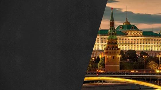 Услуги частного детектива в РФ